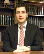Nicholas De Nil